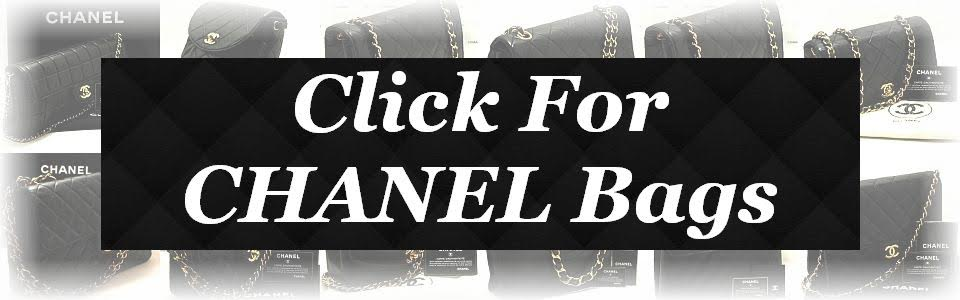Click for CHANEL bags