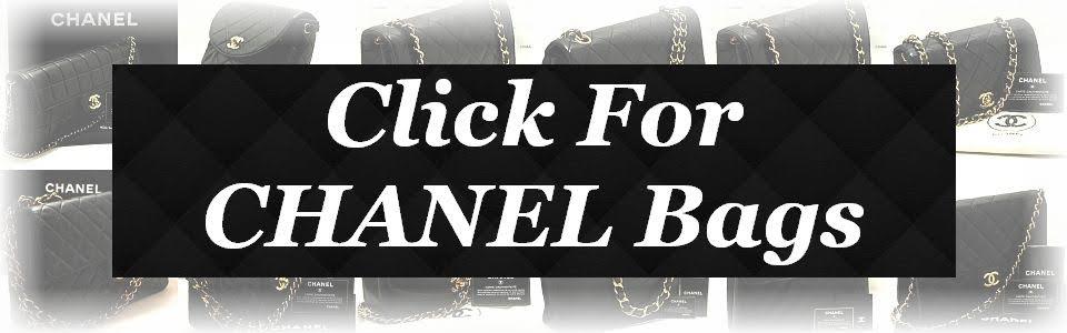 Klicken Sie für CHANEL Taschen