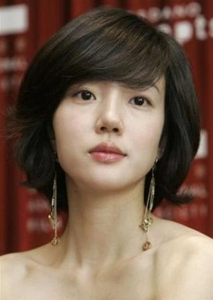 イム・スジョン (女優)の画像 p1_8