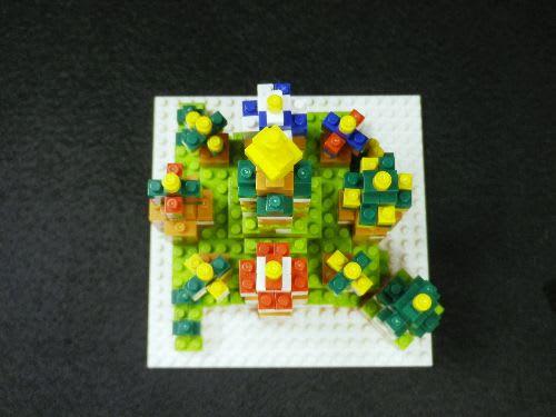 http://blogimg.goo.ne.jp/user_image/0c/85/f38b687143b098af59f9e6d21779441e.jpg?random=d151afdd810b3e40cdcd6a336cafba1a