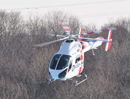 コード・ブルー  ドクターヘリ緊急救命 の画像 p1_18