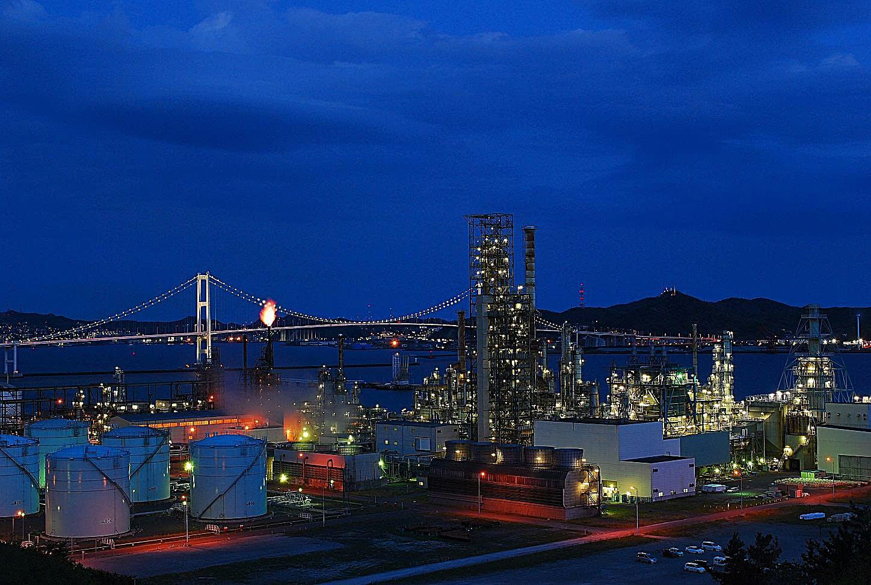 室蘭市 - Muroran, Hokkaido - JapaneseClass.jp