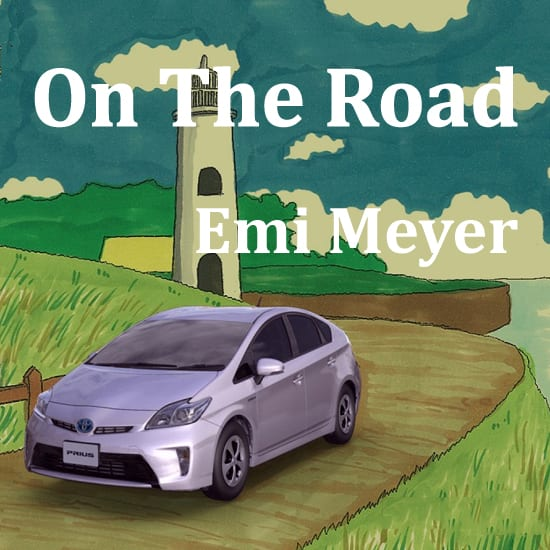 Emi Meyer / On The Road
