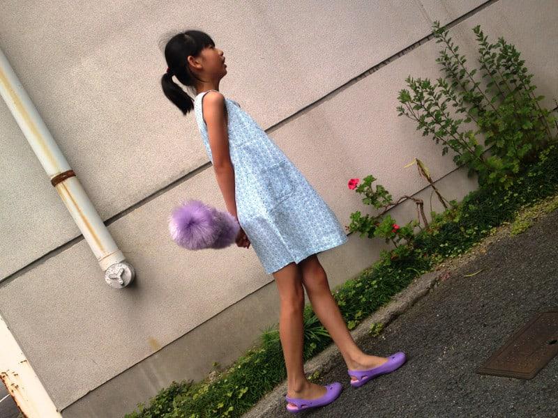 140625_dress_2