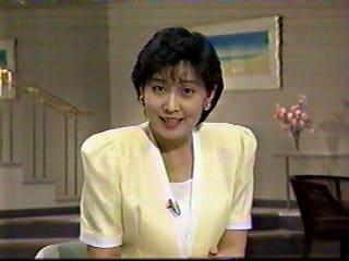 森田美由紀の画像 p1_9
