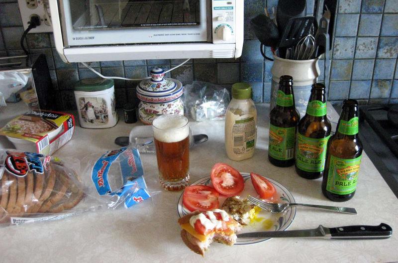 Beer_breakfast
