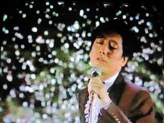 「三年目の浮気」(ヒロシ&キーボー)唄沢田研二、五月みどり 玉置宏さん...  京都日々是望外!