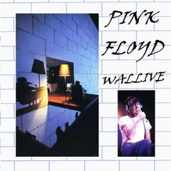 Pink Floyd - 1981-02-18: Between A Wall And A Hard Place: Westfalenhalle,