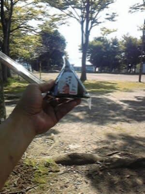 平塚Deランチ