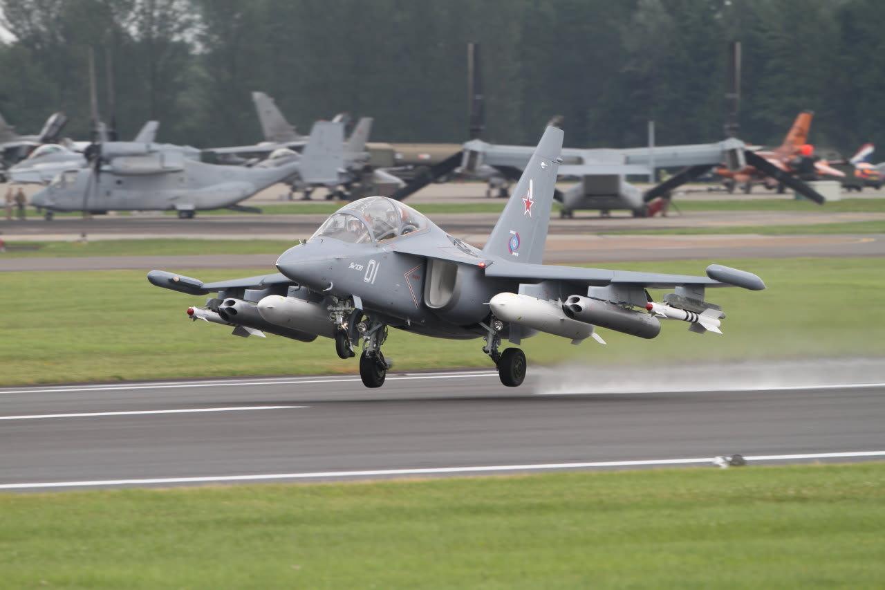 【国際】日本よ、F35戦闘機も買います、露中とも仲良くしますというのは、矛盾では?—ロシア★2©2ch.net YouTube動画>22本 ->画像>50枚