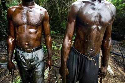 hot african nud feet