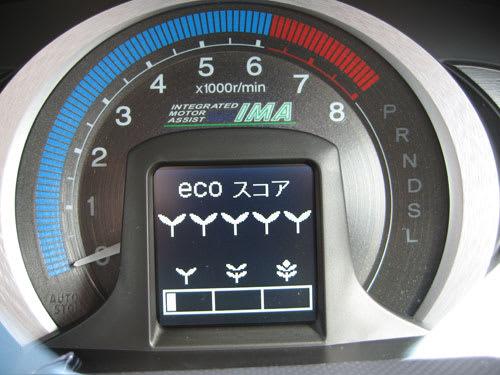 eco������1st���ơ���