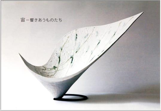 佐野由美の画像 p1_7