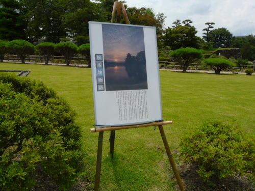 松本城物語