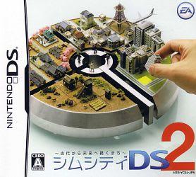http://blogimg.goo.ne.jp/user_image/0d/29/7b32771d4aa49c7f9f9fd54633d6c9bc.jpg