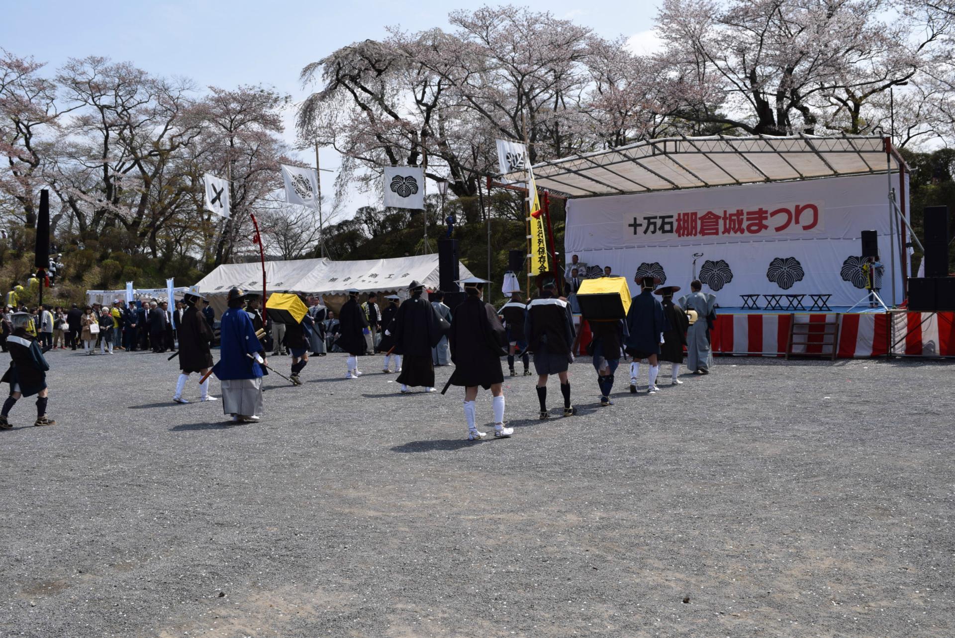 日本の名城・古城 城撮り物語