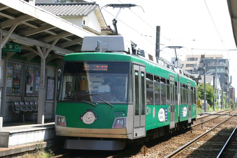 Setagaya30101