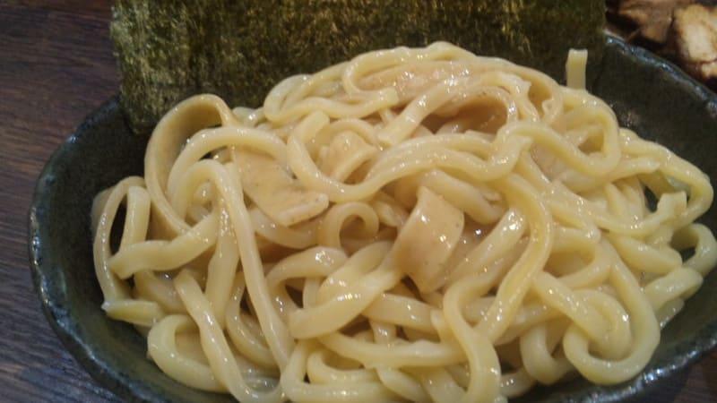 麺バカ息子 ( <br />  京急蒲田 )