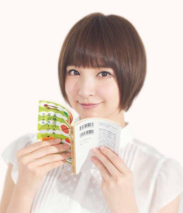 AKB48「ナツイチ」読書感想文で ...