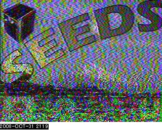 200810312119