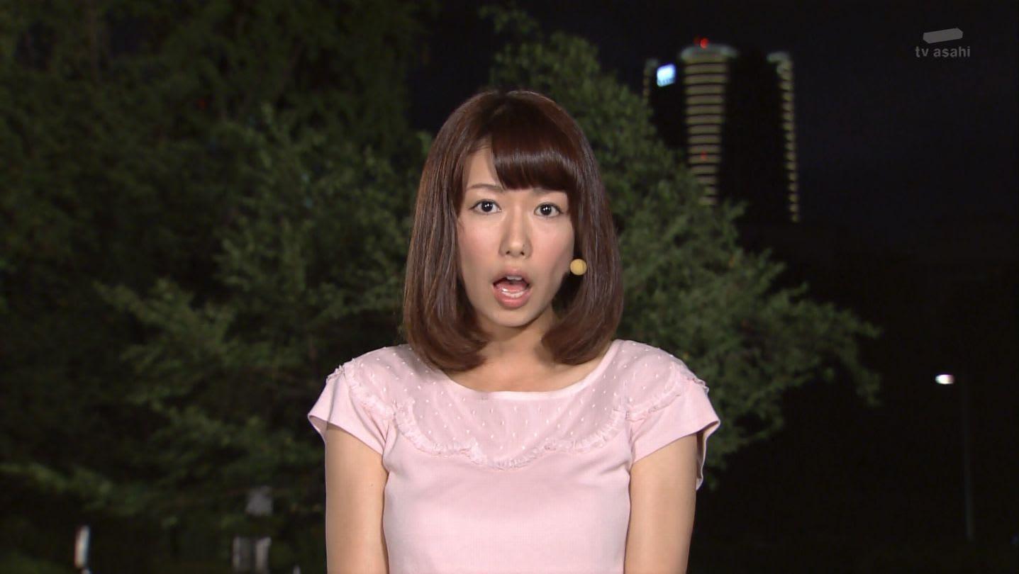 青山愛 (アナウンサー)の画像 p1_17