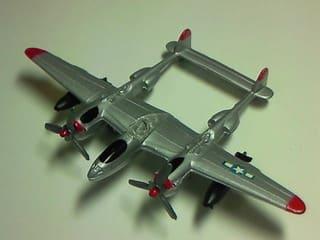 マルチロール機の画像 - 原寸 ...