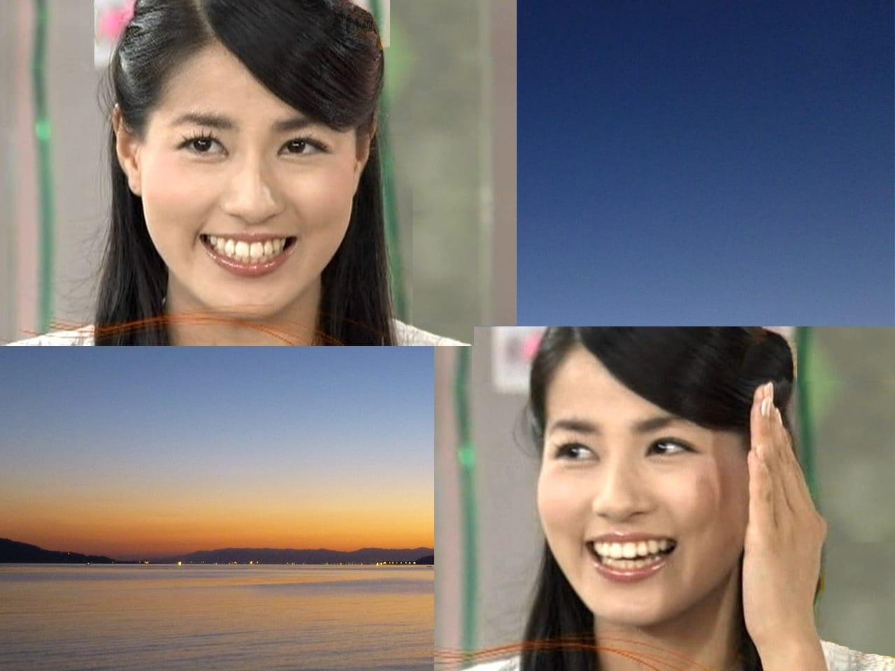 永島優美の画像 p1_25