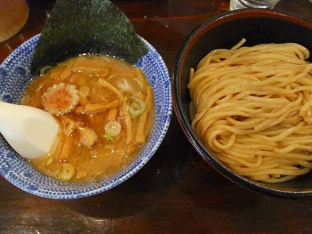 つけ麺の画像 p1_6