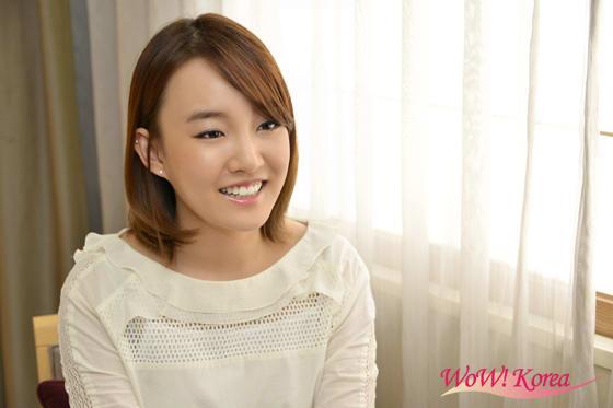 ユンナの画像 p1_9