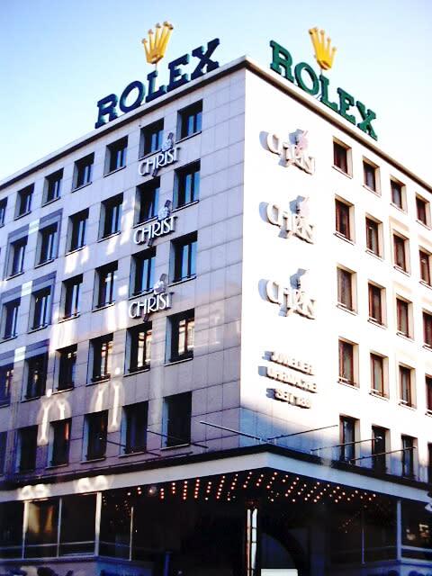 Rolex0154rolex