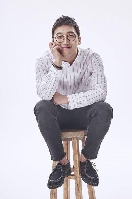 BIGBANG、SOL、実兄、ドン・ヒョンベ