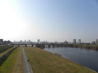 杉浦圭子の画像 p1_2