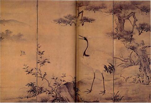 狩野松栄の画像 p1_18