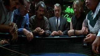 映画 ハードエイト(1996) 題名の意味は・・・サイコロの4のゾロ目です - ザ・競馬予想(儲かるかも?)