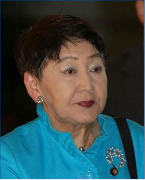 千葉法務大臣は恥を知れ、法務大臣を即辞職せよ 千葉景子は今回の参議院で... わが国は性犯罪に甘