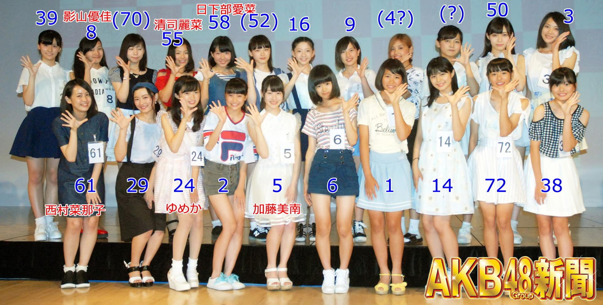 http://blogimg.goo.ne.jp/user_image/0e/ae/275481944a8fbbaf1387b811c2b1bd3d.jpg
