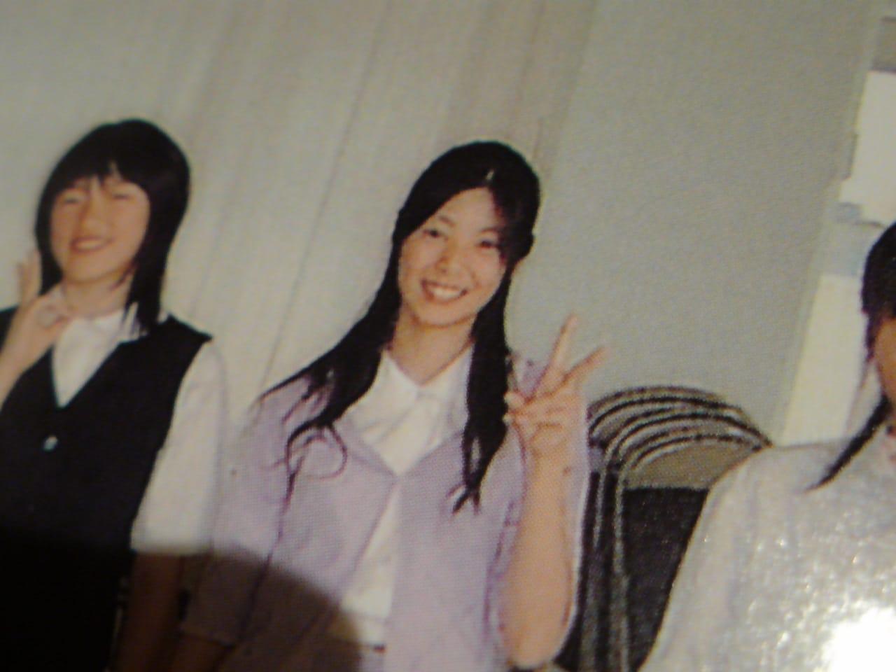 青谷優衣の画像 p1_34