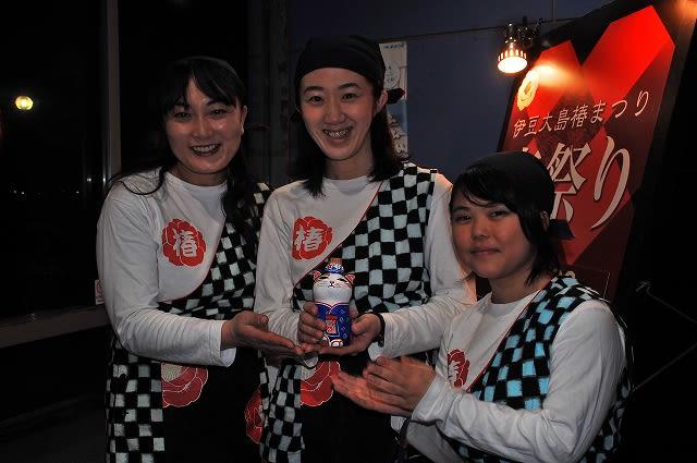http://blogimg.goo.ne.jp/user_image/0e/c3/01a636ddfb82ebbf5d3cccb5301e1002.jpg?random=5447b5010e5a1ef66a20e8a20e8c908e