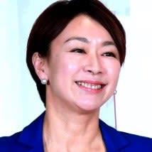 2017 10 11 総選挙 の後【わが郷】