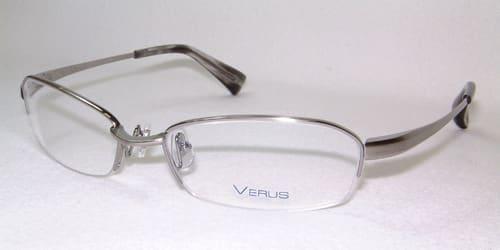 Verus_07
