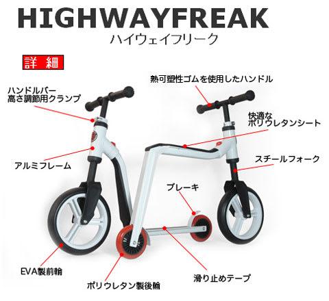 自転車の 大阪市北区本庄 自転車 : うまく行けば5月下旬には店頭 ...
