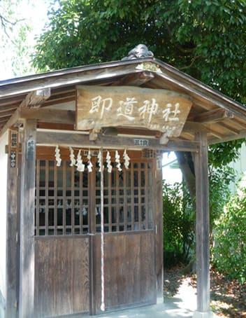 Nakagawa04_2