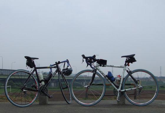 自転車通勤 自転車通勤 服装 カジュアル : 自転車通勤(職場まで) - あぁ ...