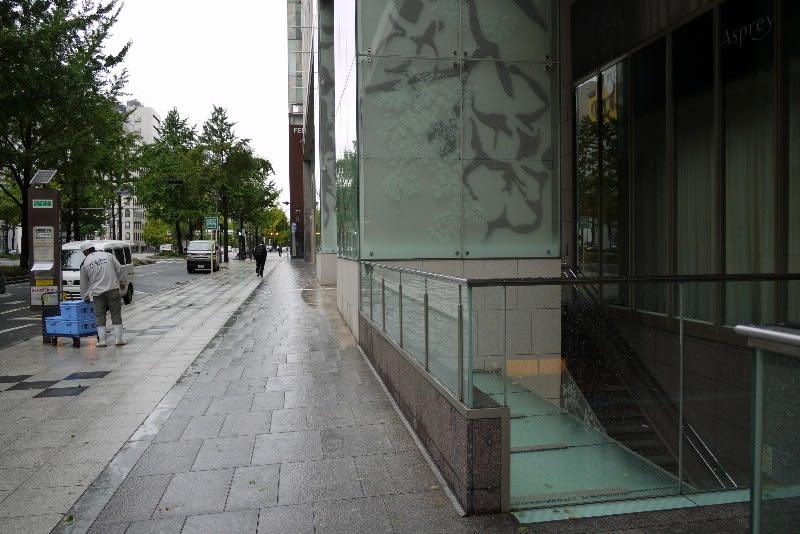 2009年10月 - ROSSさんの大阪 ...