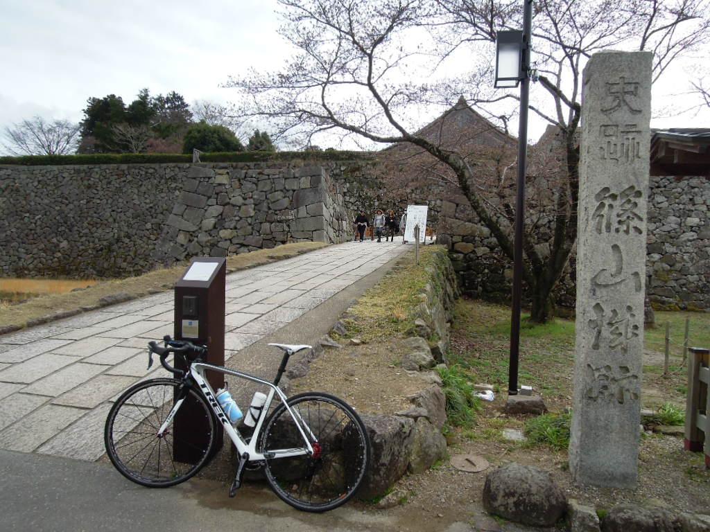 ... /自転車で巡る阪神間の道と街