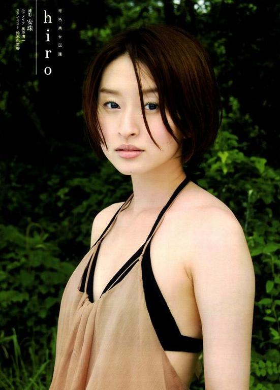 島袋寛子の画像 p1_21