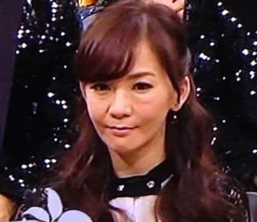 【元SKE48】三上悠亜応援スレ☆15【現/マスカッツ】 [無断転載禁止]©bbspink.comfc2>1本 YouTube動画>5本 ->画像>786枚