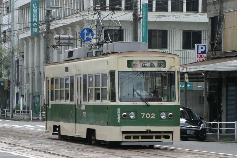 Hiroshima70201