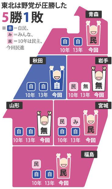 http://blogimg.goo.ne.jp/user_image/0f/88/36f69c144111e47cc3a6891c9d31b633.jpg