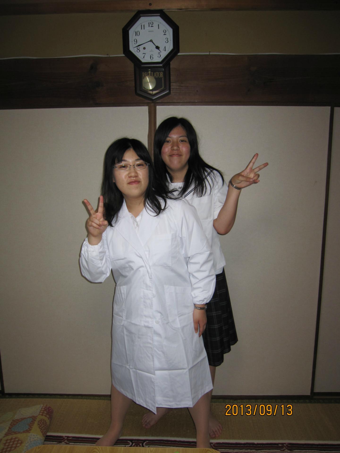 台風18号(マンニィ)は東に逸れて関東へ マッチャンのブログ